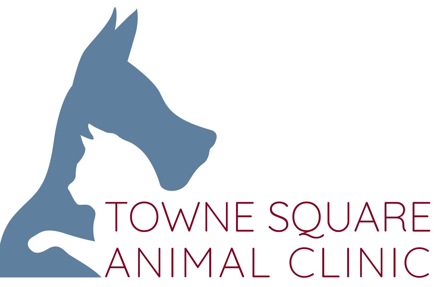 Towne Square Animal Clinic